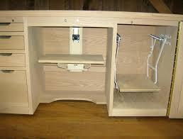 koala sewing machine cabinets used koala sewing machine cabinets used house of designs