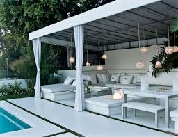 Cabana Ideas by Pool Cabana Modern Google Search Pool Cabana Guest House With