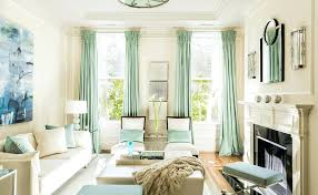 Mint Colored Curtains Mint Green Curtains Curtains Color Combination With Light Green
