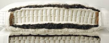 vi spring creates the heritage mattress sleep retailer