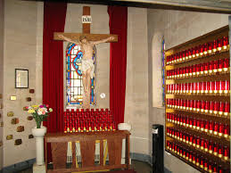 prayer room of the cross the cross is the hope of christia u2026 flickr