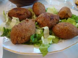 cuisine libanaise album cuisine libanaise le de dcc mathauliban