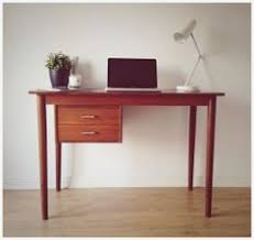 Small Teak Desk Vare 4146793 Skåp I Teak 50 60 Tal Decor Pinterest Teak