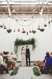 wedding backdrop birmingham rustic wedding in a birmingham gallery minimalist wedding