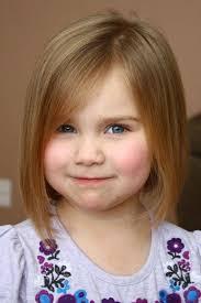 toddler hair toddler girl hairstyles hairstyle ideas 2017 www hairideas