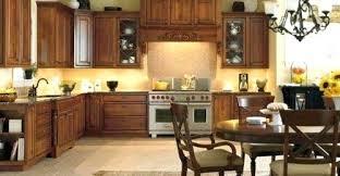 kitchen cabinet supply store cabinet supply chicago kitchen cabinets best of kitchen appealing