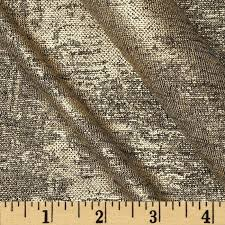 sweater knit fabric sweater knit fabric discount designer fabric fabric com
