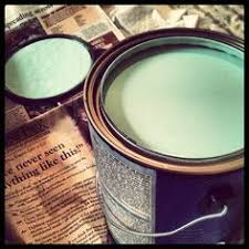 tiffany blue bookshelf tiffany blue paints tiffany blue and tiffany