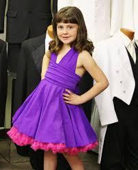 whiteazalea junior dresses cute purple junior bridesmaid dresses