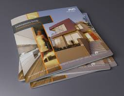 Mirvac Homes Floor Plans by Sales Brochure Design For The Peninsula Perth Blackbox