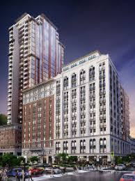 Spallacci Homes Floor Plans by A Makeover For The Royal Connaught Hotel Toronto Star