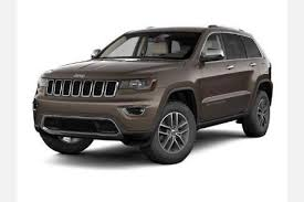 jeep grand for sale in ma used 2017 jeep grand for sale in worcester ma edmunds