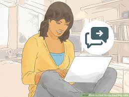 3 ways to find house cleaning wikihow