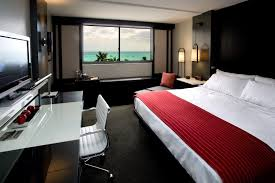 cheap hotel rooms oahu home design planning gallery with cheap