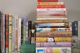 bookshelves wordfest blog