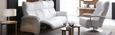 canap himolla fauteuils canapés by himolla relaxhimo dos sommeil