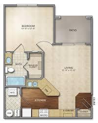 charleston u2013 floor plans