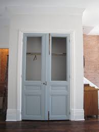 Lowes Louvered Closet Doors Bathroom Mirrored Closet Doors Bifold Lowes Closet Doors Entry