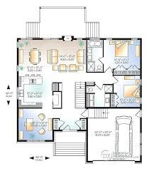 modern homes plans two bedroom modern house plans sencedergisi com