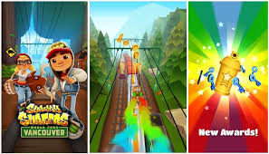subway surfers for android apk free subway surfers apk version free for android