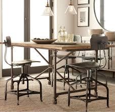 dining room stools design trend dining stools