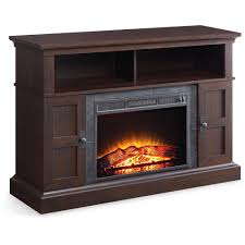 target black friday fireplace whalen media fireplace console for tvs up to 55