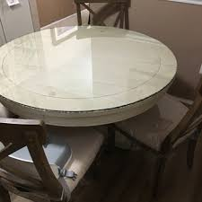 30 wide dining room table 30 inch wide dining table particularly elegant kitchen inspiration