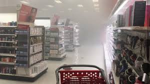 norman news target black friday huntersville target being considered a crime scene after fire