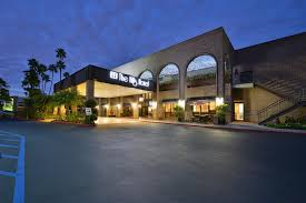 home design center laguna hills the hills hotel laguna hills ca booking com