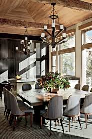 nate berkus dining room 648 best dining room images on pinterest dining area dining
