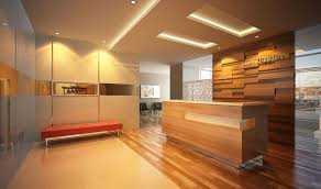 Modern Front Desk Modern Front Desk Designs Fabulous Salon Desk Ideas Modern