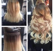 micro bead extensions micro bead installation deals coupon code intriguing hair