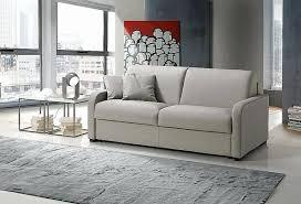 nettoyer canap en tissu canape awesome nettoyer un canapé en tissu avec du bicarbonate de