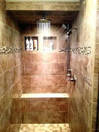 Bathroom Shower Systems Shower Multi Shower System Kohler Shower