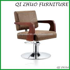 Cheap Used Barber Chairs For Sale Used Hair Styling Chairs Sale Used Hair Styling Chairs Sale