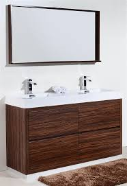 cool double sink vanity toronto 95 for house interiors with double
