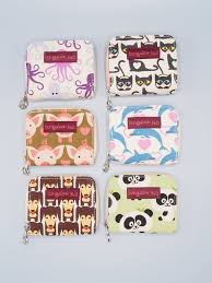 bungalow 360 billfold wallet the herbivore clothing co the