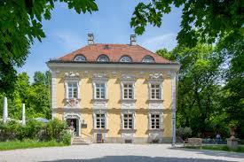 Haus Das Bamberger Haus U2022 Das Bamberger Haus
