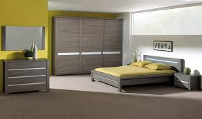 modele de chambre a coucher moderne awesome chambre a coucher moderne simple pictures antoniogarcia