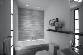 small modern bathroom design contemporary small bathroom ideas modern bathroom ideas small modern