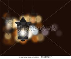 lantern light stock images royalty free images vectors