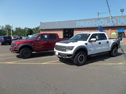 buy ford truck 133 best ford trucks images on trucks cars and