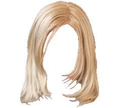 Frisuren Testen by Kostenloser Frisuren Styler