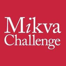 Challenge Pics Mikva Challenge Empower Youth