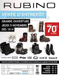 ugg boots sale in canada montrealaubaine ca boots sale ugg sorel pajar