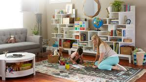 best store to buy bedroom furniture kids furniture crate and barrel