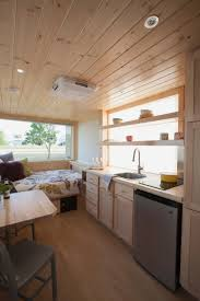 home interiors design ideas interior design top tiny homes interior room design ideas simple