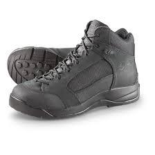 danner military winter boots école nationale supérieure des