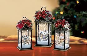 Free Christmas Decorations 8 Hassle Free Christmas Decorations