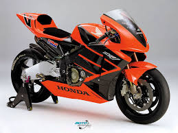 buy honda cbr honda cbr 400 rr wallpaper 2011